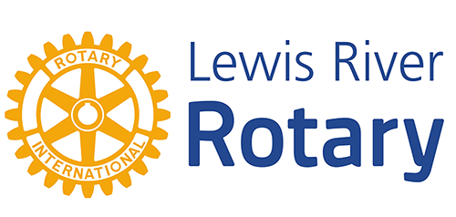 Lewis River Rotary